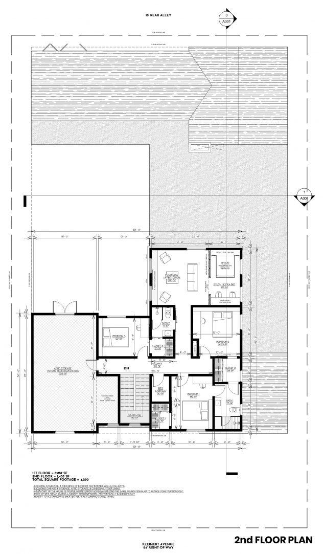 Plan_2nd-Floor
